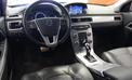 Volvo XC70 D5 AWD Geartronic Black Edition (563295) detail5 thumbnail
