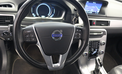 Volvo XC70 D5 AWD Geartronic Black Edition (563295) detail6 thumbnail