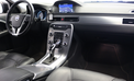 Volvo XC70 D5 AWD Geartronic Black Edition (563295) detail7 thumbnail