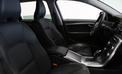 Volvo XC70 D5 AWD Geartronic Black Edition (563295) detail8 thumbnail
