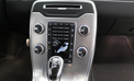 Volvo XC70 D5 AWD Geartronic Black Edition (563295) detail11 thumbnail