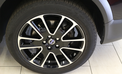 Volvo XC70 D5 AWD Geartronic Black Edition (563295) detail13 thumbnail