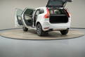Volvo XC60 D4 Geartronic Ocean Race (548756), interior view thumbnail