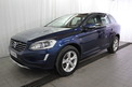 Volvo XC60 D4 Awd Ocean Race Business detail1 thumbnail