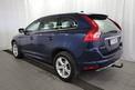Volvo XC60 D4 Awd Ocean Race Business detail2 thumbnail