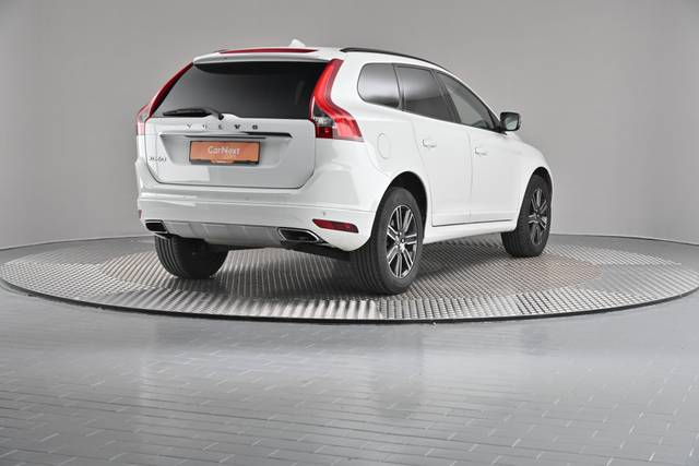 Volvo XC60 D4 Kinetic Geartronic (883257)-360 image-16