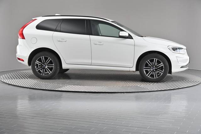 Volvo XC60 D4 Kinetic Geartronic (883257)-360 image-23