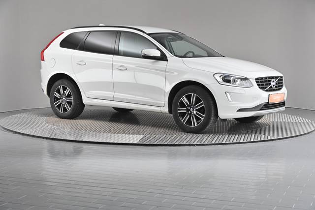 Volvo XC60 D4 Kinetic Geartronic (883257)-360 image-26