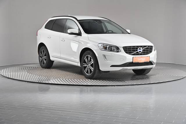 Volvo XC60 D4 Kinetic Geartronic (883257)-360 image-28