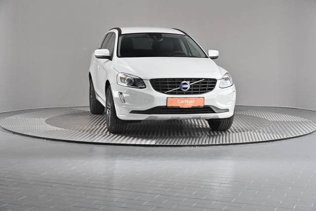 Volvo XC60 D4 Kinetic Geartronic (883257)-360 image-30