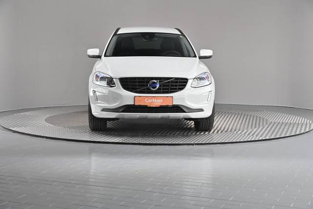 Volvo XC60 D4 Kinetic Geartronic (883257)-360 image-31