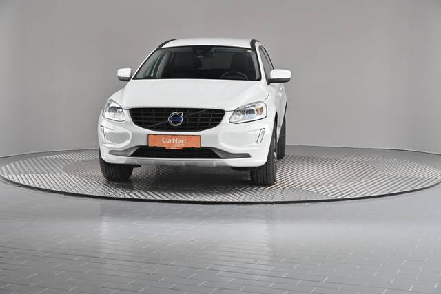 Volvo XC60 D4 Kinetic Geartronic (883257)-360 image-32