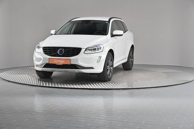 Volvo XC60 D4 Kinetic Geartronic (883257)-360 image-33