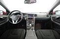 Volvo V60 D4 Awd Momentum Business Aut detail3 thumbnail