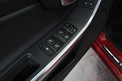 Volvo V60 D4 Awd Momentum Business Aut detail7 thumbnail