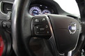 Volvo V60 D4 Awd Momentum Business Aut detail9 thumbnail