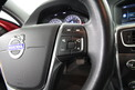 Volvo V60 D4 Awd Momentum Business Aut detail10 thumbnail
