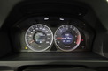 Volvo V60 D4 Awd Momentum Business Aut detail11 thumbnail