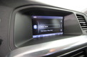 Volvo V60 D4 Awd Momentum Business Aut detail12 thumbnail
