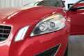 Volvo V60 D4 Awd Momentum Business Aut detail14 thumbnail