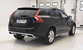 Volvo V60 Cross Country D4 Cross Country (190hk) Station Wagon detail3 thumbnail