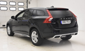 Volvo V60 Cross Country D4 Cross Country (190hk) Station Wagon detail4 thumbnail