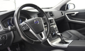 Volvo V60 Cross Country D4 Cross Country (190hk) Station Wagon detail5 thumbnail