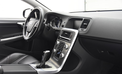 Volvo V60 Cross Country D4 Cross Country (190hk) Station Wagon detail7 thumbnail