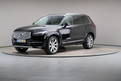 Volvo XC90 D5 AWD Geartronic, Inscription, 360-image thumbnail