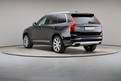 Volvo XC90 D5 AWD Geartronic, Inscription, interior view thumbnail