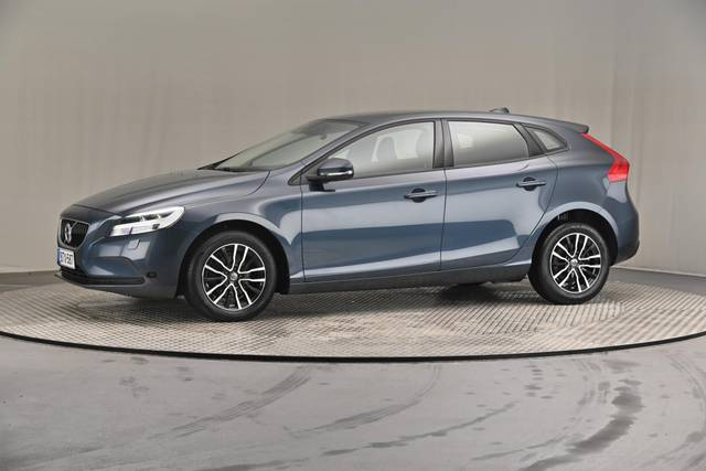 Volvo V40 D2 Business-360 image-2