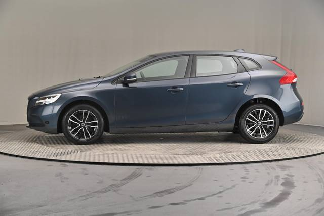 Volvo V40 D2 Business-360 image-4