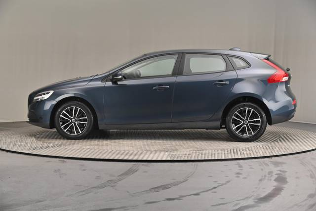 Volvo V40 D2 Business-360 image-5