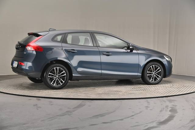 Volvo V40 D2 Business-360 image-20