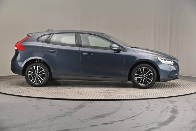 Volvo V40 D2 Business-360 image-23