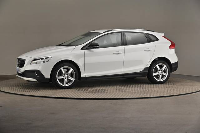 Volvo V40 Cross Country D3 Business Summum A (MY17.1) -Varustepaketti HighTech--360 image-2