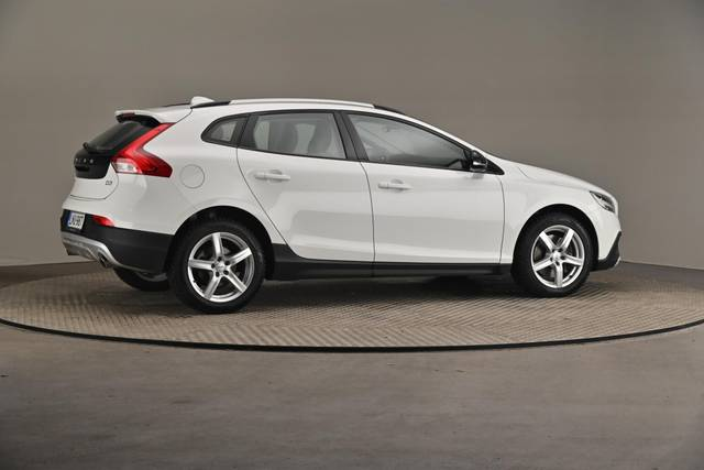Volvo V40 Cross Country D3 Business Summum A (MY17.1) -Varustepaketti HighTech--360 image-20
