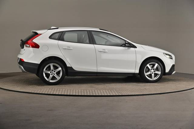 Volvo V40 Cross Country D3 Business Summum A (MY17.1) -Varustepaketti HighTech--360 image-21