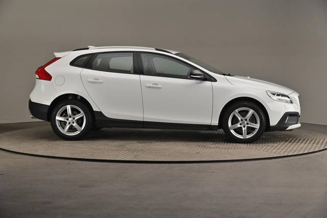 Volvo V40 Cross Country D3 Business Summum A (MY17.1) -Varustepaketti HighTech--360 image-23