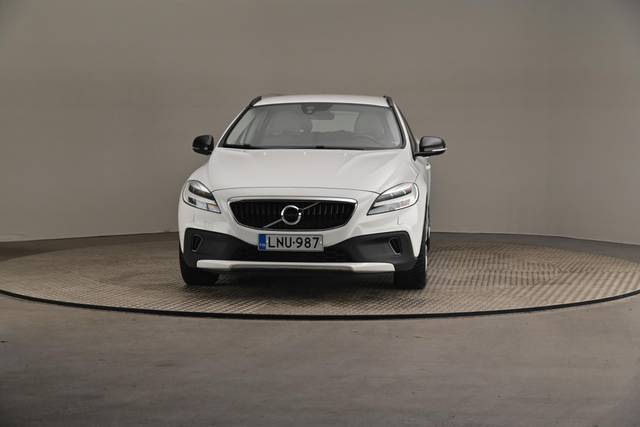 Volvo V40 Cross Country D3 Business Summum A (MY17.1) -Varustepaketti HighTech--360 image-32