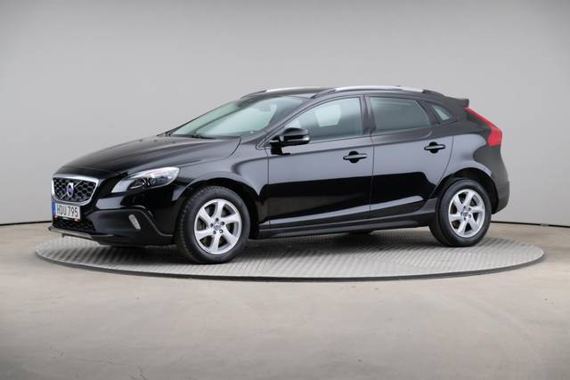 Volvo V40 Cross Country D3 Momentum VoC-360 image-1