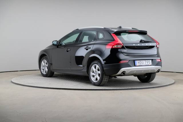 Volvo V40 Cross Country D3 Momentum VoC-360 image-10