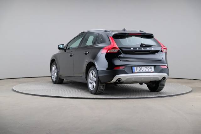 Volvo V40 Cross Country D3 Momentum VoC-360 image-11