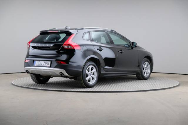 Volvo V40 Cross Country D3 Momentum VoC-360 image-17