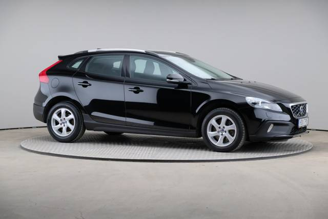 Volvo V40 Cross Country D3 Momentum VoC-360 image-25