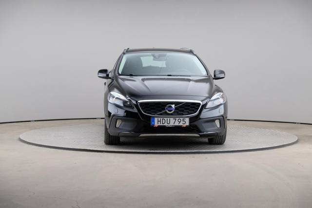 Volvo V40 Cross Country D3 Momentum VoC-360 image-31