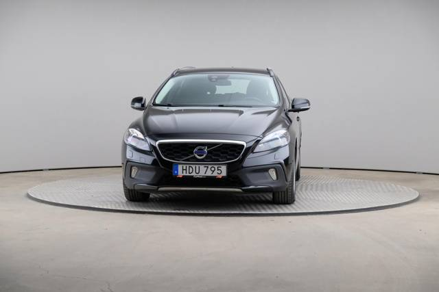 Volvo V40 Cross Country D3 Momentum VoC-360 image-32