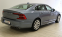 Volvo S90 D5 AWD Geartronic, Inscription (652470) detail3 thumbnail