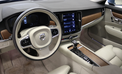 Volvo S90 D5 AWD Geartronic, Inscription (652470) detail4 thumbnail