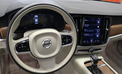Volvo S90 D5 AWD Geartronic, Inscription (652470) detail6 thumbnail